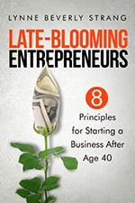 late-blooming-entrepreneurs